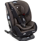 Isofix Every Stage FX 0 - 36 kg, Joie