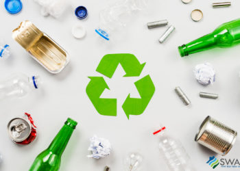De ce si cum sa reciclam